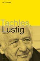 067/563/1-tachles_lustig_web_2354.jpg