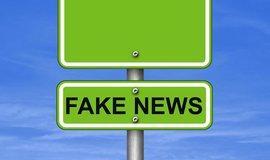 V hledáčku analytiků propagandy je přirozeně i vysílání hlásné trouby Kremlu, stanice Russia Today