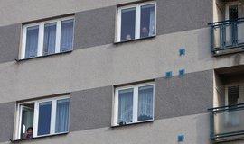 Levné bydlení mizí