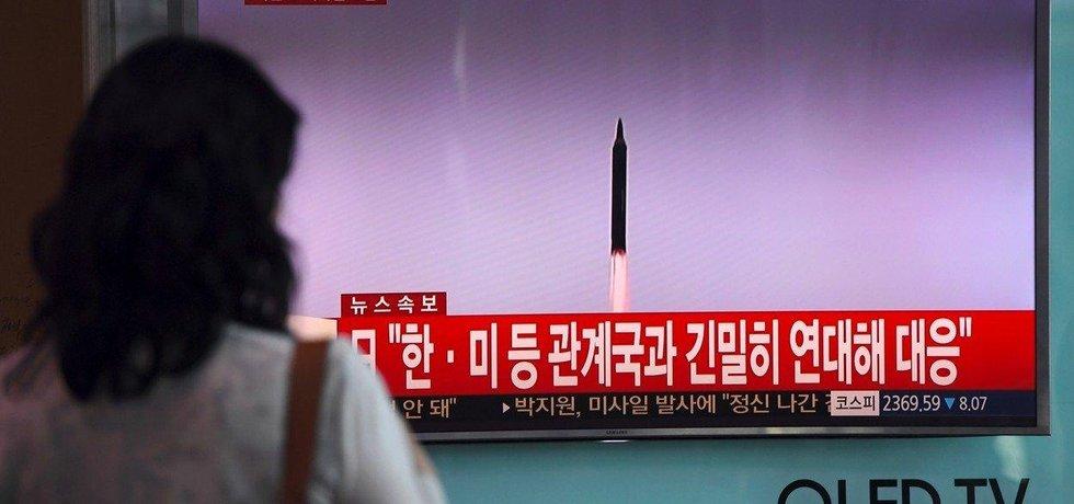 Světu poprvé od studené války hrozí jaderný konflikt, tvrdí Gutteres