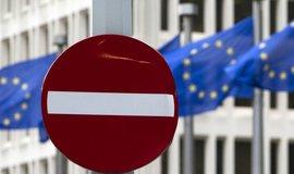 Odchod z EU - ilustrační foto (Zdroj: čtk)