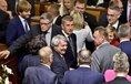 Vláda ANO a ČSSD s podporou komunistů získala důvěru