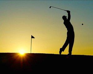 Zajímavosti o golfu, které jste nevěděli