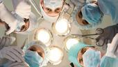 *operace, chirurgie, chirurgové