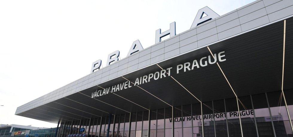 Letiště Václava Havla masivně investuje do rozvoje