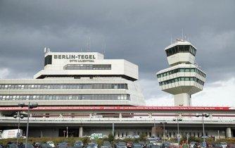 Berlínské letiště Tegel zřejmě zůstane v provozu už jen pár let, nehledě na výsledek nezávazného hlasování v referendu