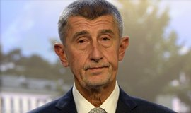 Česko dodržuje klimatické závazky, tvrdí Babiš. Na summitu OSN ale prostor mít nebude