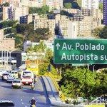 Rostoucí životní úroveň Kolumbijců se nejvíc projevuje v autodopravě