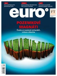 Euro 20/2020