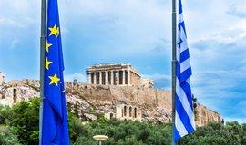 Řecko bude potřebovat další pomoc
