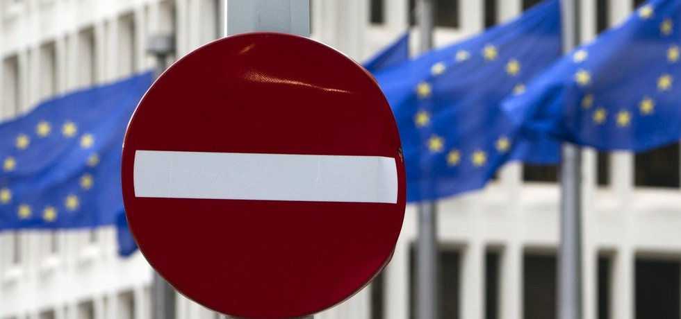 Britové si odhlasovali odchod z EU (Zdroj: čtk)
