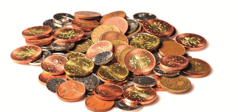 *peníze, finance