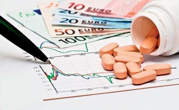 Miliardy za léky – ušetřeny, či promrhány?