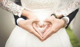 """Uzavření manželství aneb Co vše je potřeba zařídit před tím, než si řeknete """"ano"""""""
