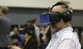 Virtuální realita jako tréninkový nástroj: firmy učí zaměstnance měkkým dovednostem