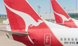 Letectví v Austrálii ohrožoval plán teroristů