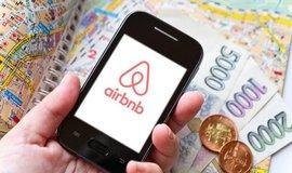 Rozmach Airbnb se podepsal na nižší obsazenosti pražských hotelů