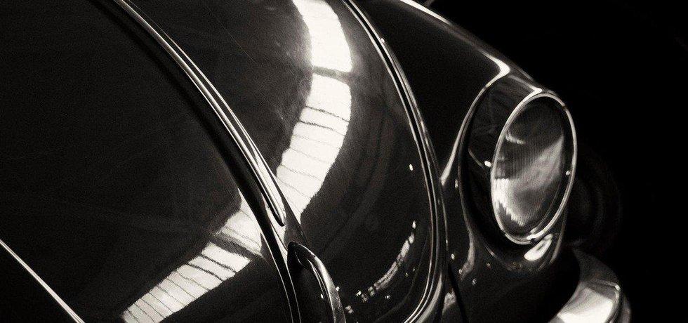 Volkswagen má v žebříčku deseti nejprodávanějších automobilů všech dob tři zástupce: Golf, Beetle a Passat.