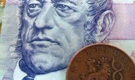 Babiš: Do rozvojového fondu by banky mohly dát na začátku asi šest miliard korun