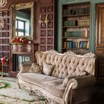 Rutland Gate Mansion