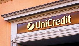 Italská UniCredit plánuje zrušit až 10 tisíc pracovních míst