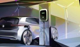 Slabina elektromobility: extrémně drahé materiály. Automobilky řeší, jak výrobu zlevnit