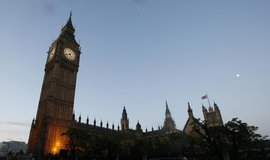 Britské referendum je sečteno, vyhráli stoupenci brexitu
