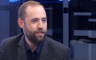 Martin Kotek