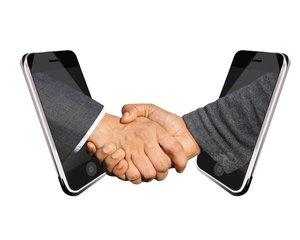 Jaké jsou výhody online půjčky?