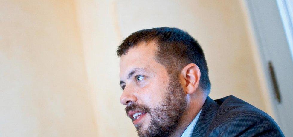 Eduard Soler