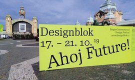 Tématem letošní výstavy byla úloha designu v budoucnosti