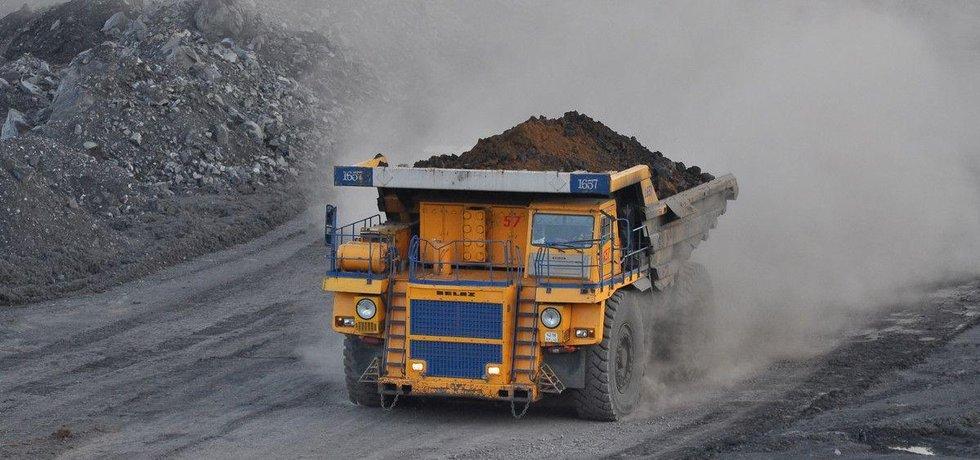 U zakázky pro Belaz musí vozy sloužit i při teplotách nižších než minus 50 stupňů Celsia a musí dlouhodobě odolávat i velké prašnosti, která je v povrchových dolech běžná.