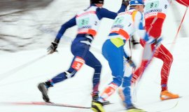 Lyžařské mistrovství světa v Liberci v roce 2009