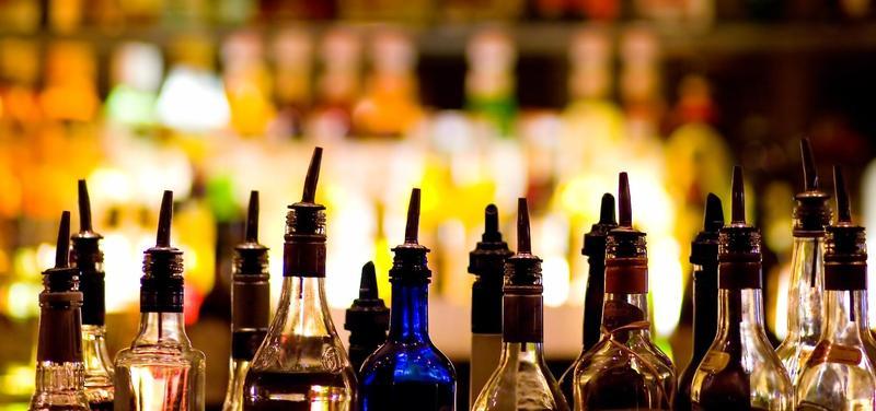 *alkohol, alkoholismus, závislost