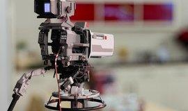 Křetínského CMI koupila čtyřprocentní podíl v mediální společnosti ProSiebenSat.1
