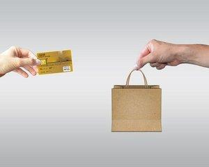 Češi si oblíbili nákupy ze zahraničí
