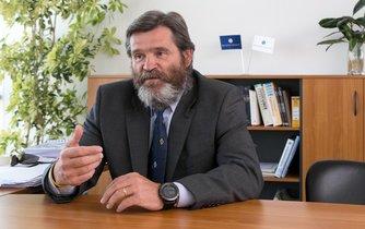František Gyürüsi