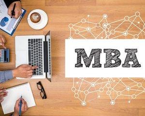 7 bodů, jak vybrat to správné MBA studium a nenaletět
