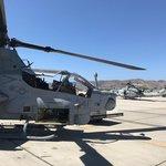 Zatímco cena jednoho UH-1Y se v průměru pohybuje kolem 900 milionů korun, útočné AH-1Z jsou ještě o polovinu dražší.
