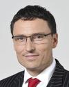 Karel Novotný,