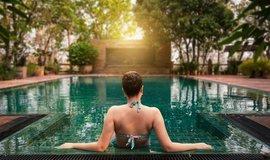 10 nejdražších hotelů světa