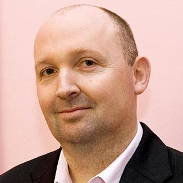 MUDr. Marek Hakl, Ph. D.,