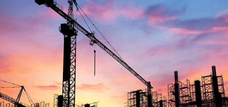 stavba, rekonstrukce