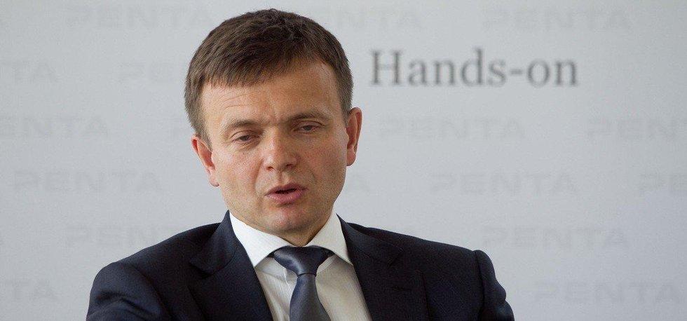 Jaroslav Haščák, archivní foto