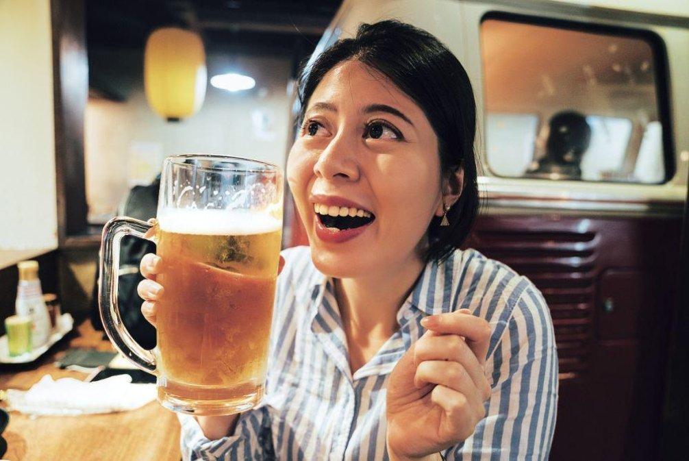 Dohoda by měla citelně pomoci vývozu českého piva do Japonska