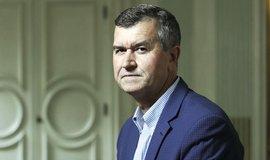Štěpán Jílek z CzechTrade: Rusko není jen Moskva a Petrohrad. Význam regionů roste