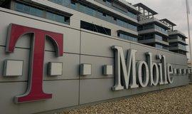 T-Mobile nabídne tarify s neomezenými daty. Novinky připravuje i konkurence