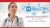 Hospicon 2017