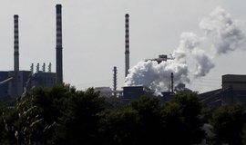 ArcelorMittal odstupuje od koupě ocelárny Ilva, Řím ho zažaloval