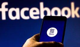 Problém pro kryptoměnu Facebooku: Paříž, Berlín a Řím chtějí zamezit jejímu používání